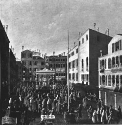 [historic image of Campo San Luca]