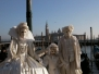 Carnival of Venice 2004: 9th February