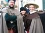 Carnival of Venice 2006: 18th February