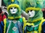 Carnival of Venice 2006: 26th February
