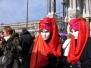 Carnival of Venice 2006: 28th February