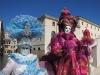 carnaval-de-venise-2011-671