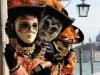 cats-masquerade