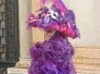 Carnival of Venice 2012: 15th February