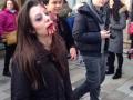 Zombie Walk