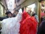 Carnival of Venice: Helio A. Bolcato Custodio (Brasil)