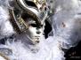Carnival of Venice: Josef Gaggl (Austria)