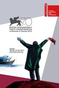 Poster 70 MIAC