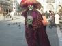 Carnival of Venice 1999: 8th February