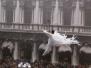Carnival of Venice 2002: 3rd February