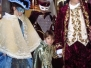 Carnival of Venice 2010: 13rd February