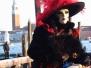 Carnival of Venice 2010: 8th February