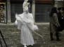 Carnival of Venice 2012: 20th February