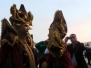 Carnival of Venice 2014: 27th February