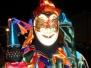 Carnival of Venice: Jodie Howard - California (USA)