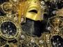 Carnival of Venice: Sally Brown - Denver (USA)